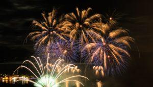 fireworks-393217_1280