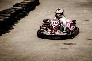 Fórmula Karting Granada